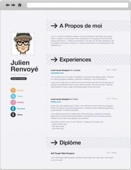 Développeur iOS et Androïd - Poste basé à Grenoble - H/F - 157 Cours Berriat - Offre d'emploi en informatique | Offres d'emplois Top-TIC du jour, venant de Linkedn | Scoop.it