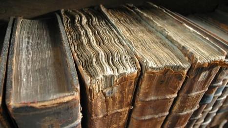 50 mil livros GRÁTIS para veres no Tablet ou leres online | Multimédia e Tecnologias Interativas | Scoop.it