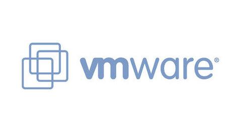 VMnerds blog » les KB VMware de Décembre 2011 | LdS Innovation | Scoop.it