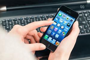 Iphone App Development – Determining The True Measure Of An App's Success | iPhone Applications Development | Scoop.it