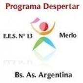 Down: Necesidades Educativas y Desarrollo del Lenguaje ... | Atención a la diversidad | Scoop.it