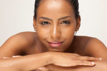 Southern Times - SKIN BENEFITS OF TUMERIC   Organic Beauty Trends   Scoop.it