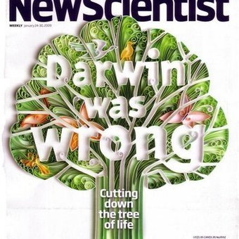 Not New Scientist (NS_headlines) on Twitter   Funny Science   Scoop.it