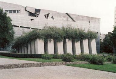 Giardini del Mondo   Progettazione e manutenzione giardini   Scoop.it