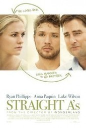 Garip İlişkiler Türkçe Dublaj izle / Tek Parça 2013,Straight A's | Hdfilmsitesi.com | Scoop.it