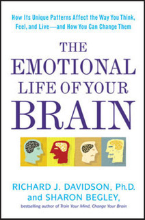 MIND Reviews: The Emotional Life of Your Brain : Scientific American | Neuro & Psycho Marketing | Scoop.it