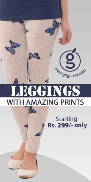 Buy Apparels Women - Leggings, bottoms, Tops, Tunics, Trousers | Guava Fashion Store | Scoop.it