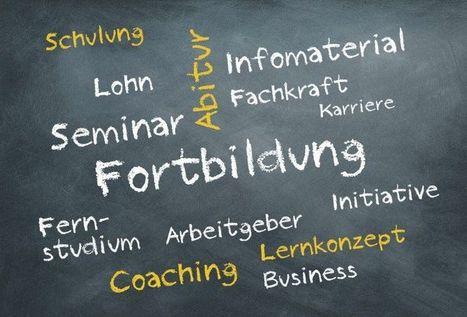 Medienberater-Fortbildung: Länder machen sich stark für Medienkompetenz an ... - business-on   medien-bildung.ch   Scoop.it