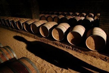 Créez votre propre vin sur Facebook | Nouvelles du vin | Oenologie | Scoop.it