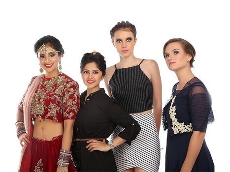 makeup institute in Mumbai | NEWS | Scoop.it