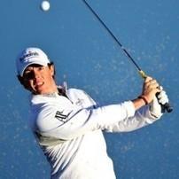 Procès en vue pour Rory McIlroy ? | le blog de monsieurgolf | Nouvelles du golf | Scoop.it