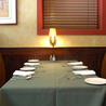 Best Restaurant Bronx