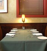 Jake's Steakhouse | Italian Restaurant Bronx | Scoop.it