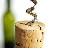 Pull a Cork at Colony Wine Market! | Pull a Cork! | Scoop.it