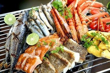 Món Ngon Vũng Tàu - Top 3 Món Ngon lạ độc | Kinh nghiem Du lich | Scoop.it