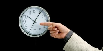 How to Work Smart and Ditch The Long Hours Culture | Coaching Leaders | Scoop.it