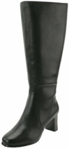 20 Inch Wide Calf Boots | Fashion | Scoop.it