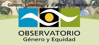 La deuda del Estado de Chile con las Trabajadoras de Casa Particular | Genera Igualdad | Scoop.it