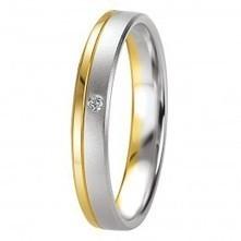 Wedding Rings Online Shopping Dubai   Wedding Band Collection Dubai   Scoop.it