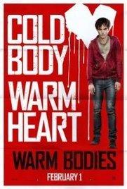 Watch Warm Bodies movie online | Download Warm Bodies movie | warm bodies | Scoop.it