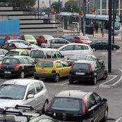 Toulouse - Les pratiques de stationnement automobile dans la grande agglomération (...) | Dernières publications des agences d'urbanisme | Scoop.it