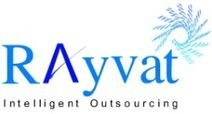 Outsource Accounting services to India | Outsource Accounting | Scoop.it