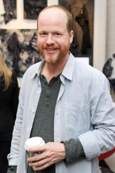Joss Whedon's video promo on Romney and zombie apocalypse | Religion and Politics | Scoop.it