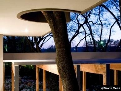 Le Courrier de l'Architecte | Kate Otten, un état d'esprit pour faire pièce à la peur | Architecture Urban Design | Scoop.it