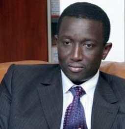 Seneweb News : Emprunt obligataire, le Sénégal veut lever 250 ...   Sénégal   Scoop.it