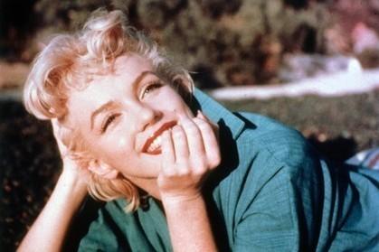 Les archives intimes de Marilyn publiées | BiblioLivre | Scoop.it
