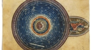 History: A medieval multiverse | Ephemeral Interruptions | Scoop.it
