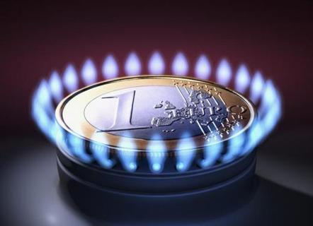 Consommation de Gaz naturel: On le mesure en m3 mais on le facture en kWh | Soho et e-House : Vie numérique familiale | Scoop.it