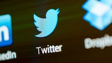 Twitter Tests Analytics Features For Users | Press Dispatch | Scoop.it