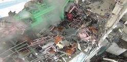 [Eng] Tepco : les données sur la contamination des eaux souterraines seraient erronées | Kyodo News | Japon : séisme, tsunami & conséquences | Scoop.it