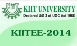 KIITEE Notification 2014 Medical Entrance Exam | Jobs in India | Scoop.it