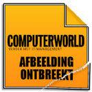Amerikaans bedrijf ontwikkelt wifi-versterker - Computerworld   ICT-topics ondernemingen   Scoop.it
