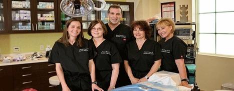 Rosenblum Plastic Surgery   CHOOSING THE RIGHT TYPE OF LIPOSUCTION   Scoop.it