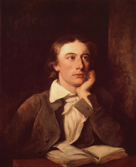 "The Art of ""Negative Capability"": Keats on Embracing Uncertainty and Celebrating the Mysterious 