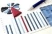 Outils analytiques : Oracle, IBM et Microsoft dominent le marché ... - Journal du Net | Contrôle de gestion & Système d'Information | Scoop.it