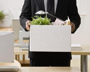 Ontslag wellicht een stuk prijziger | HR Praktijk | Outplacement | Scoop.it