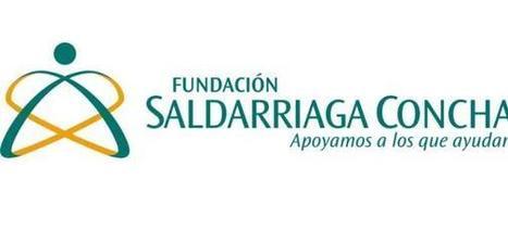 Becas y Convocatorias: Conv. para Colombianos: Becas para personas con discapacidad | BLOGOSFERA DE EDUCACIÓN SUPERIOR Y POSTGRADOS | Scoop.it