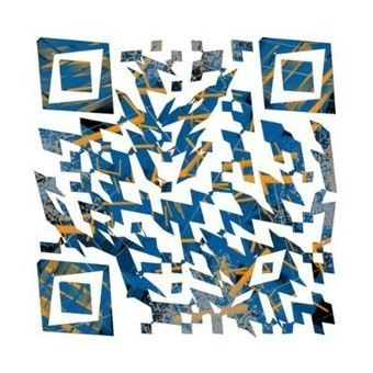 Création QR code design by Qrezy | Time to Learn | Scoop.it
