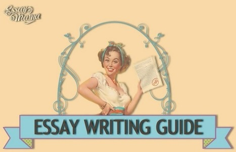 15 Online Resources to Upgrade your Writing Skills   Beyond the Stacks   Scoop.it