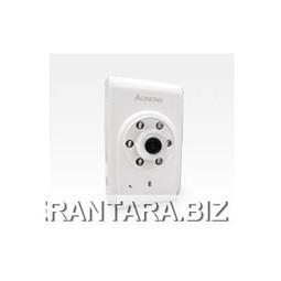 Paket IP Kamera Murah, Cocok Untuk Keamanan di Rumah Anda   Penampilan   Scoop.it