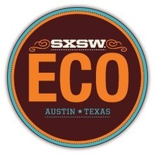 Video Competition: Sustainability Goes Viral! | SXSW Eco | Sustainability | Scoop.it