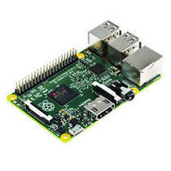 RASPBERRY PI 2 - Model B. 1GB RAM, Quad Core CPU + Camera Module (FREE SHIPPING) | Raspberry Pi | Scoop.it
