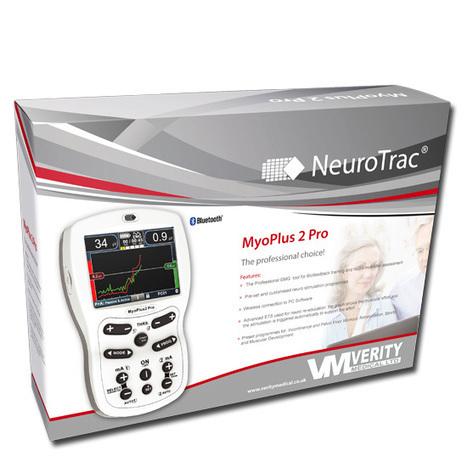 Sage-femme : découvrez le Neurotrac MyoPlus 2 Pro   Ménopause et rééducation périnéale   Scoop.it
