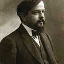 Claude Debussy Quotes | TheQuotes.Net - Motivational Quotes | Motivational Text Quotes | Scoop.it