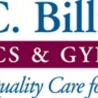 Dr. David C. Billue