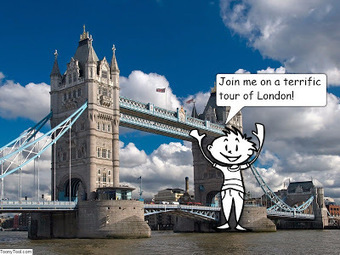ToonyTool - Quickly Create Single Frame Comics   Keeping up with Ed Tech   Scoop.it